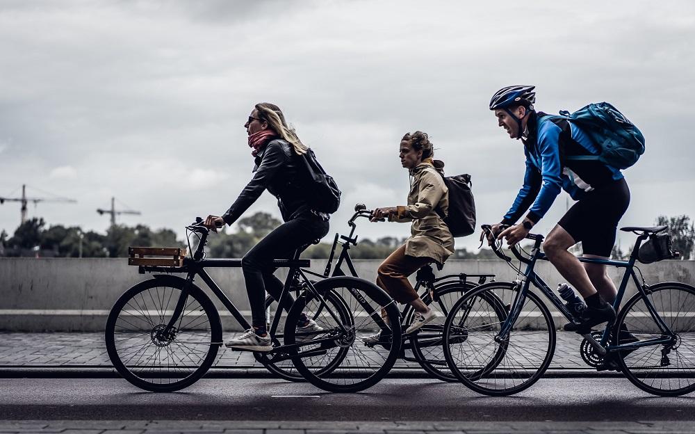 """Trzeci rajd rowerowy """"Kopernik na rowerze"""" już w niedzielę"""