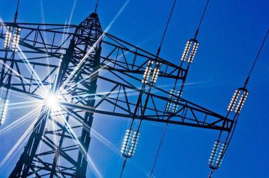 Wyłączenia prądu w Zabrzu. Sprawdź gdzie nie będzie prądu [20.10]