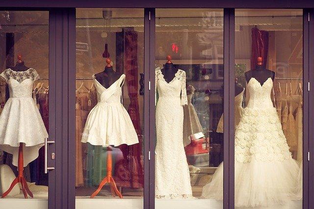Suknie ślubne plus size - jak dobrać odpowiedni model?