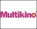 Multikino Zabrze