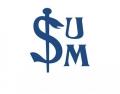 ŚUM - Śląski Uniwersytet Medyczny