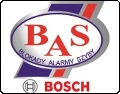 BAS s.c.