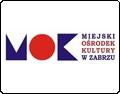 MOK - Miejski Ośrodek Kultury