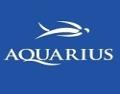 Basen Aquarius