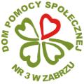 DPS 3 - Dom Pomocy Społecznej Nr 3