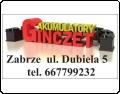 Akumulatory Ginczet