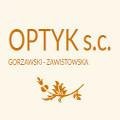 OPTYK S.C. Gorzawski-Zawistowska