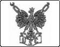 USC - Urząd Stanu Cywilnego Zabrze