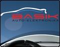 BASIK - Auto Elektronika