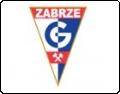 NMC Powen Górnik Zabrze