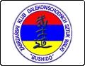 Zabrzański Klub Karate BUSHIDO Zabrze