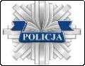 Komisariat I Policji