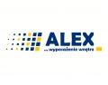 ALEX buduj i remontuj z nami