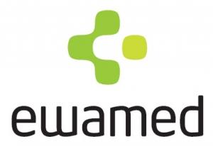 Ewamed - Badania psychotechniczne