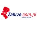 Redakcja portalu Zabrze.com.pl
