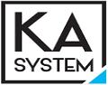 KA-SYSTEM